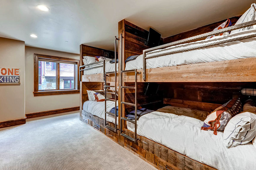 524 beeler pl copper mountain-large-015-15-bedroom-1500x999-72dpi