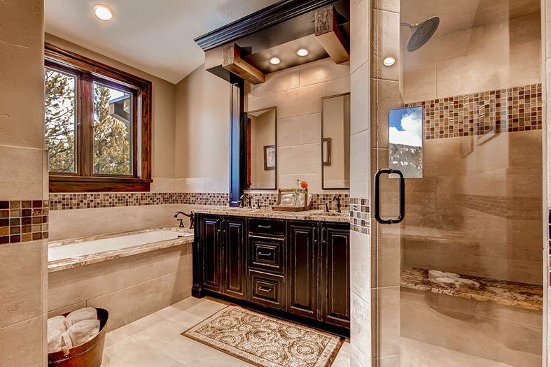 957 beeler place frisco co-large-014-2nd floor master bathroom-1500x1000-72dpi
