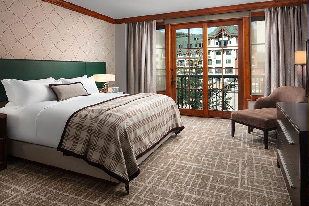 whrlh-bedroom-50659375