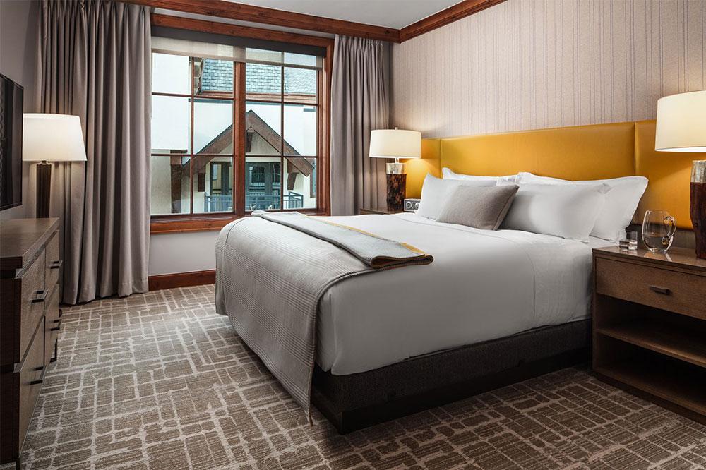 whrlh-bedroom-50659378