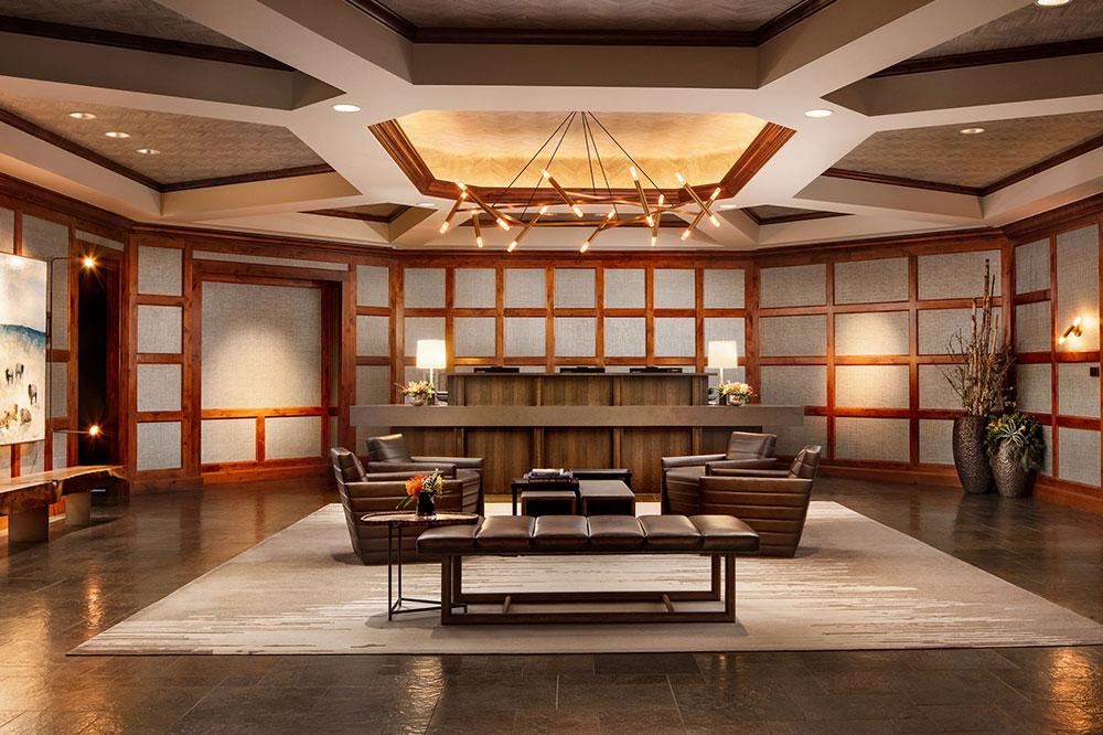 whrlh-lobby-50659379